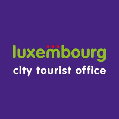 https://www.luxembourg-city.com/fr